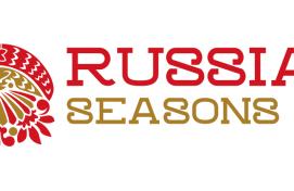 Оркестр Мариинского театра даст концерт на церемонии открытия «Русских сезонов» в Германии