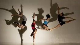 Принимаются заявки на лабораторию хореографов под руководством Алексея Ищука в рамках фестиваля «Японская весна на Волге»