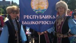 В Саратове проходит отборочный этап Всероссийского фестиваля-конкурса любительских творческих коллективов
