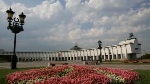 Жители Башкортостана стали победителями шестого всероссийского конкурса «Моя семейная реликвия»