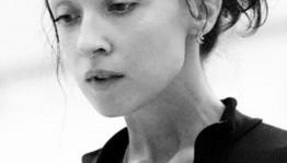 Первая солистка Мариинского театра Н.Сологуб проведёт мастер-классы по классическому танцу в Стерлитамаке