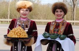 Уфа в рамках Дней культуры башкир примет делегацию из Татарстана