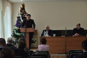 В столице прошло совещание директоров ДМШ, ДШИ и ДХШ Уфы и Уфимского методического объединения