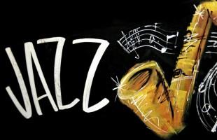 XIX Открытый фестиваль-конкурс «Путешествие в Джазленд» принимает заявки на участие