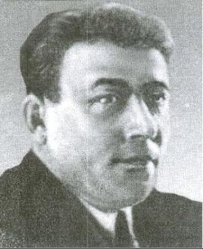Янаби Тухват