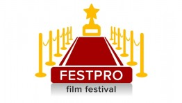 """Films of Bulat Yusupov """"Babich"""" and """"First Republic"""" became winners of the film festival """"FESTPRO"""""""