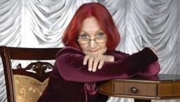 К 70-летию народной артистки РБ Венеры Хасановой