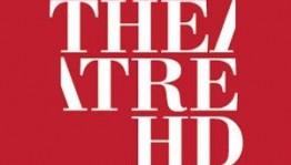 Посетите кинопоказы проекта TheatreHD в Уфе