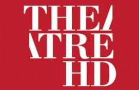 В кинотеатрах Уфы проходят трансляции лучших спектаклей мира