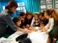 Музеи Башкортостана в «Ночь искусств»  посетило более 19 тысяч человек