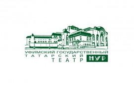 """Театр """"Нур"""" приглашает на праздничное открытие Года театра"""