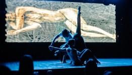 В Уфе состоялась премьера проекта «Легенда о Саошианте» по мотивам эпоса «Урал-батыр»