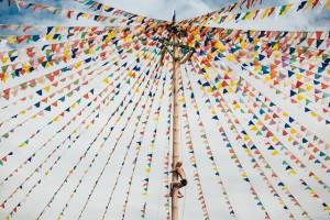 Примите участие во Всероссийском фотоконкурсе «Национальные праздники народов России»
