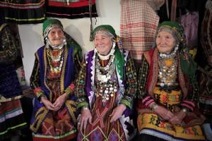 Завершилась XXVIII Международная акция «Башкортостан. Природа. Человек. Культура - 2018»