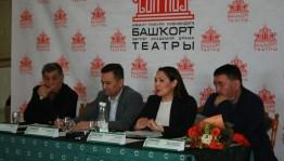 Номинация «Лучшая женская роль» фестиваля «Туганлык» будет носить имя народной артистки СССР Гюлли Мубаряковой