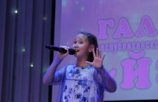 Республиканский конкурс детско-юношеского творчества «Йәйғор» объявил победителей