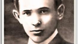 К 125-летию со дня рождения классика башкирской литературы Шайхзады Бабича